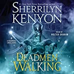 Deadmen Walking: A Deadman's Cross Novel | Sherrilyn Kenyon