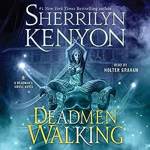 Deadmen Walking Audiobook
