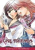 Girl Friends Vol. 1