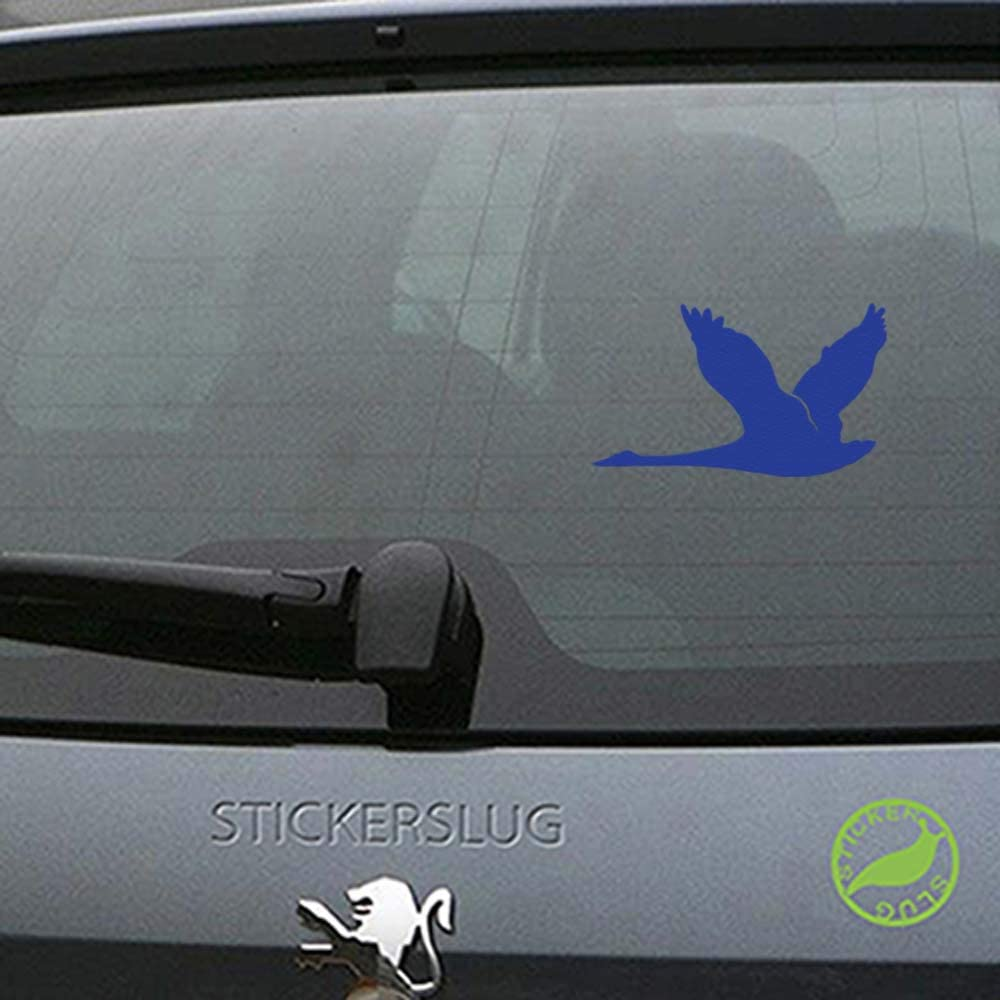 2 x herbalife  sticker vinyl decal for car and others FINISH GLOSSY