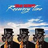 Recovery Time [国内盤] (BRE42)