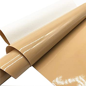 Page navigation leatherette fabric suppliers