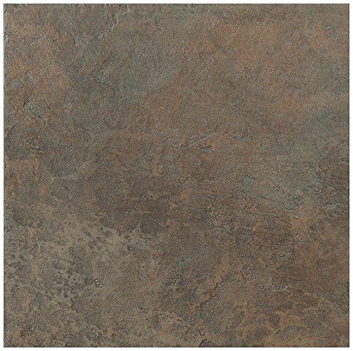 Dal-Tile 661P6-CS52 Continental Slate Tile, 6