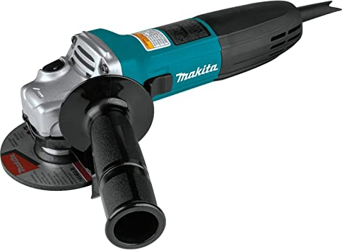 Makita GA4030K featured image 2
