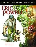 Modern Masters Volume 28: Eric Powell (Modern Masters SC)