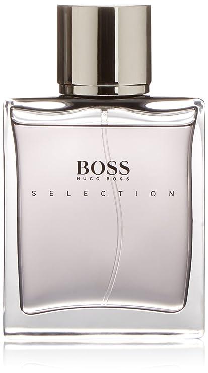 Hugo Boss Selection Eau de Toilette - 50 ml
