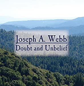 Doubt and Unbelief
