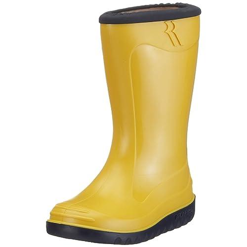 21e77761 Romika Little Bunny 01001 518 - Zapatos sin cordones: Amazon.es: Zapatos y  complementos
