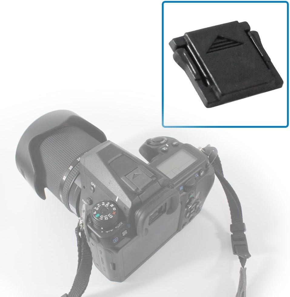 JSAG235V2 Photography Studio DSLR Camera Accessories Kit Julius Studio 360 Degree Swivel Mini Ball Head Camera Tripod Mounting Adapter /& Single Bubble Spirit Level /& Hotshoe Cover Protector Cap