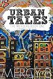 Free eBook - Urban Tales