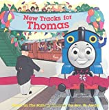 New Tracks for Thomas, W. Audry, 0679856994