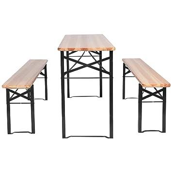 Marvelous Amazon Com Usa Best Seller 3 Pcs Sturdy Durable Outdoor Pabps2019 Chair Design Images Pabps2019Com