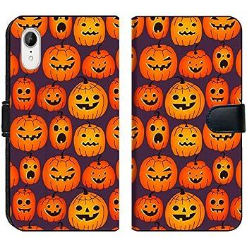 Amazon.com: Liili Premium iPhone XR Flip Micro Fabric