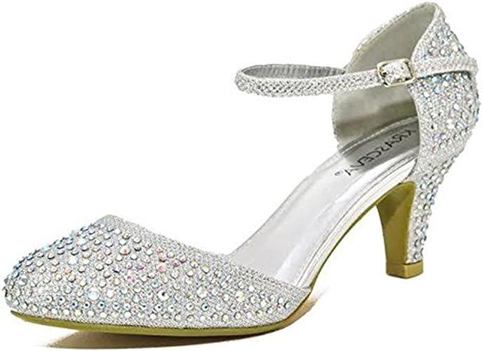 gold glitter womens shoes