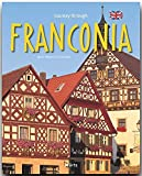 img - for Journey Through Franconia (Journey Through series) book / textbook / text book