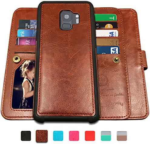 1f12d948d97 Shopping iPhone 7 or Samsung Galaxy S 9 - Brown - 3 Stars   Up ...