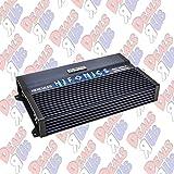 Hifonics H35 1200.4 1200W Hercules Super Class AB 2-Ω Stable 4-Channel Amplifier