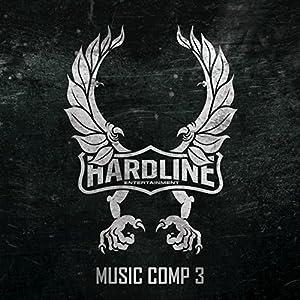 Hardline Entertainment Music Comp 3