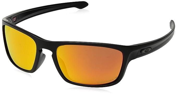 701f99775a Oakley Sliver Stealth