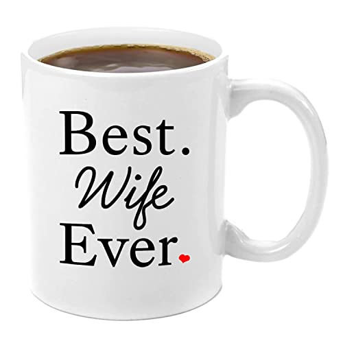 Best Christmas Gifts for Wives: Amazon.com