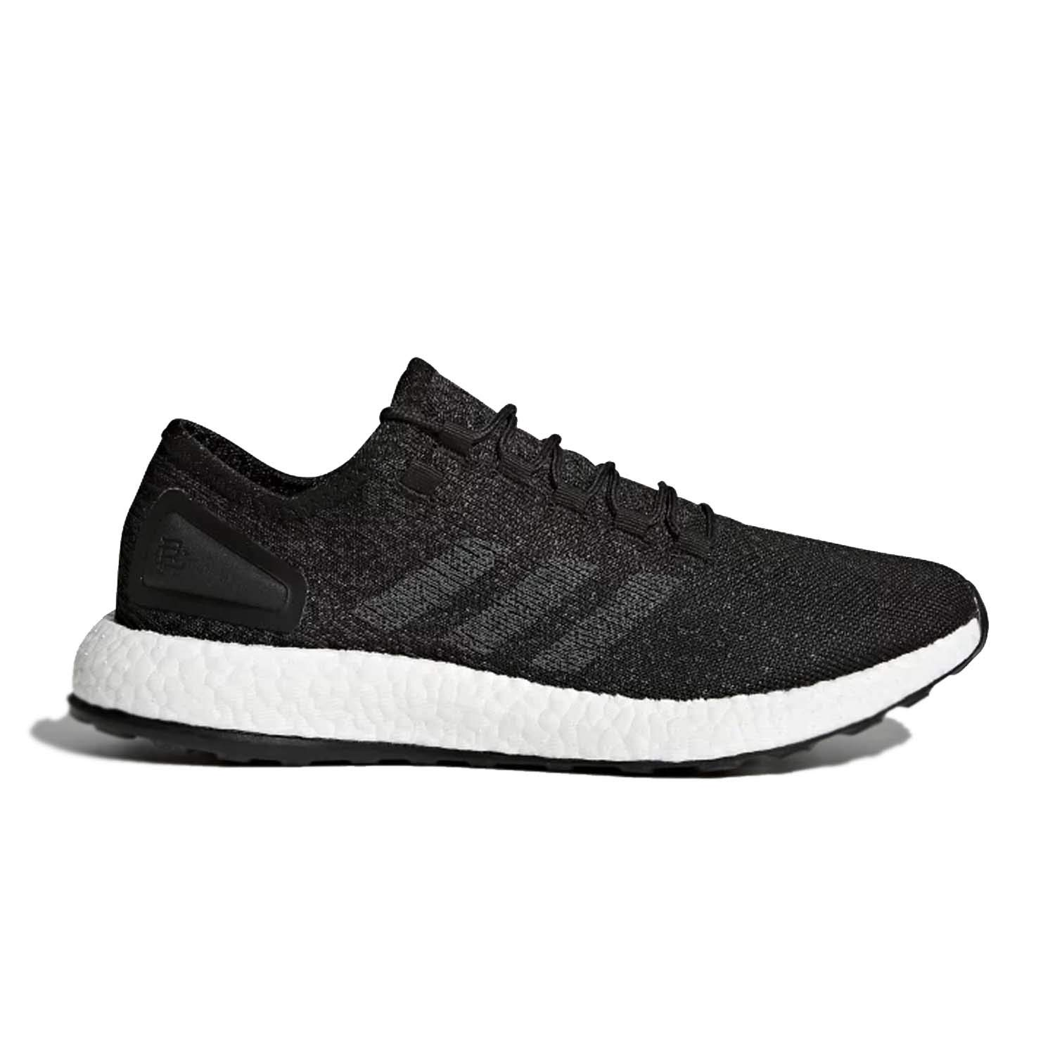 7393667985a87 Galleon - Adidas Men s Pureboost Reigning Champ M Running Shoe ...