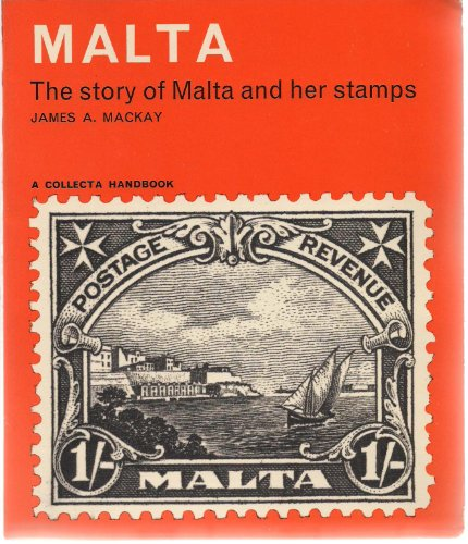 The 8 best stamps for malta