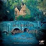 Agatha Raisin und der Tote im Wasser (Agatha Raisin 7)