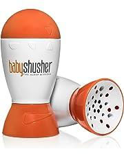 Baby Shusher Sleep Miracle Soother