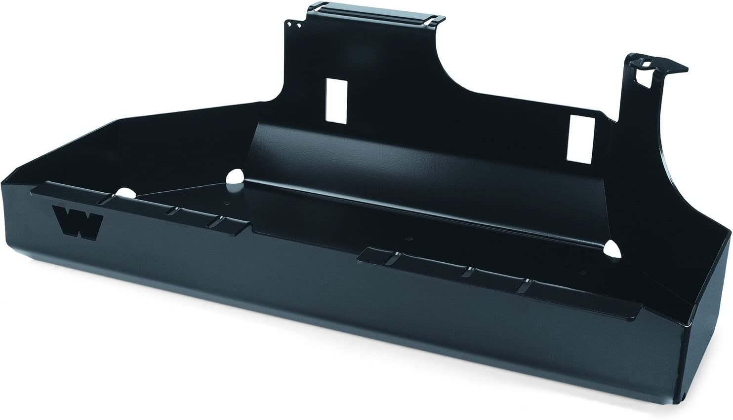 Fuel Gas Tank Skid Plate Fit For 87-96 Jeep YJ 90710 15 or 20 Gallon