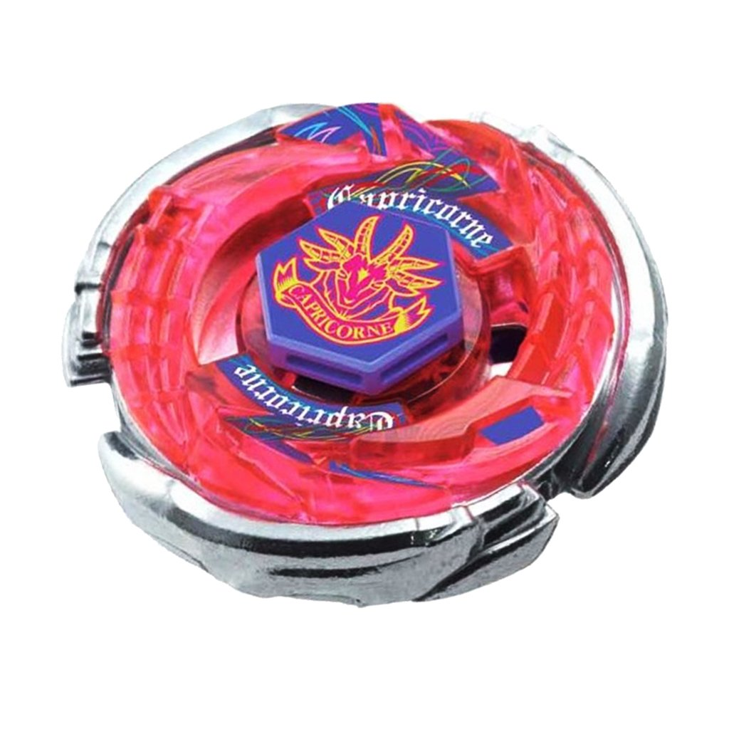 Beyblade Metal Fusion 4D Spinning Top For Kids Toys BB50 Generic