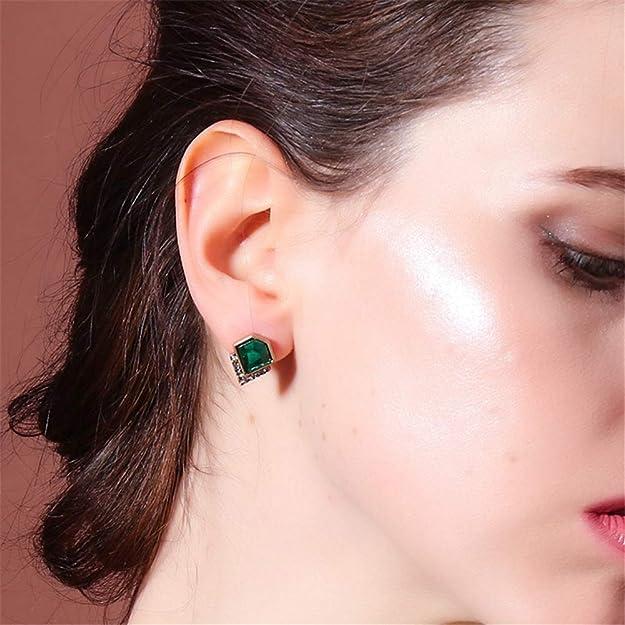 Vintage BEAUTIFUL Gold /& Enamel Multi RICH Colors Pinwheel Stud Earrings..#4296...Bridal Wear,Elegant Jewelry,Vintage Jewelry