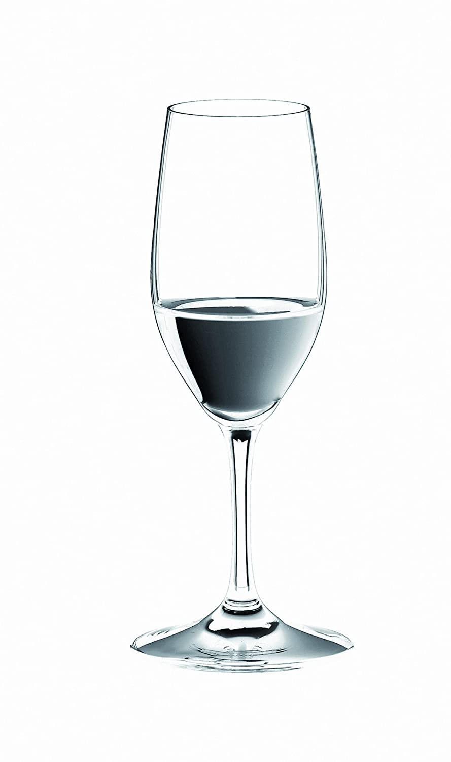 Riedel Ouverture Beer/Ice Water Glass, Set of 2 6408/11