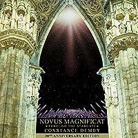 Novus Magnificat: Through The Stargate (30 Year Anniversary DeluxeEdition)