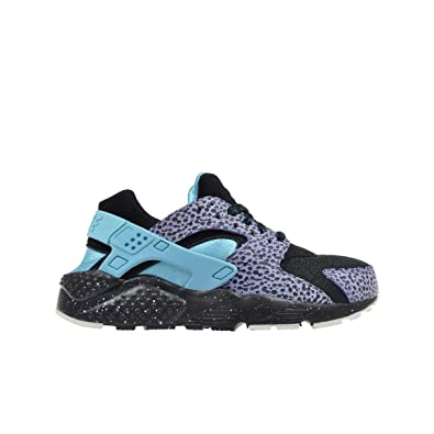 824c69ad2ffb Image Unavailable. Image not available for. Color  Nike Air Huarache Run  Pinnacle QS ...