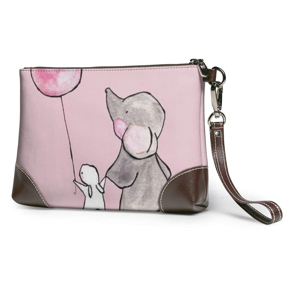 Cute Elephant Rabbit...
