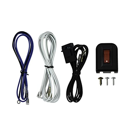 61UeY3LjeOL._SX466_ amazon com blazer df1073kb oe driving light kit clear automotive  at crackthecode.co