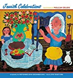 Best Jewish As - Jewish Celebrations 2019 Wall Calendar Review