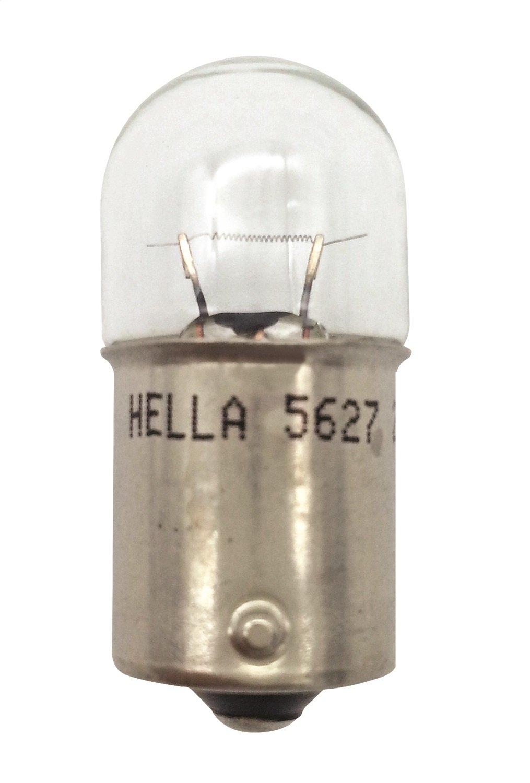5627 HELLA 24V Bulb