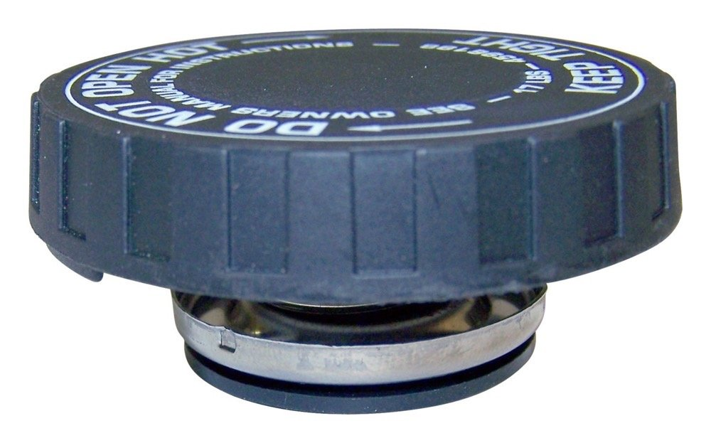 Crown Automotive 4596198 Radiator Cap
