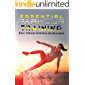 Essential Parkour Training: Basic Parkour Strength and Movement (Survival Fitness Book 2) (English Edition)