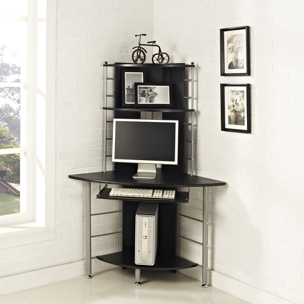 office corner products hutch set rgb home cherry desk country