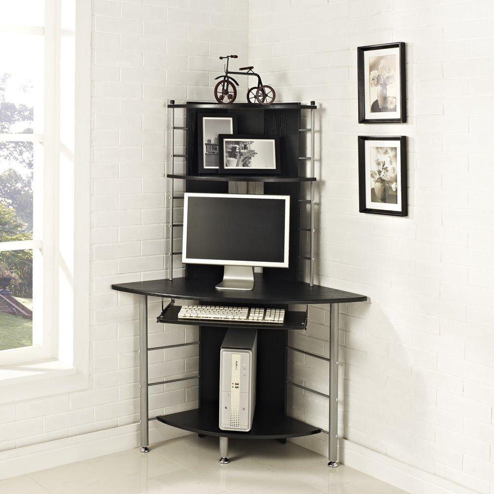 shape rockvale l wayfair desk pdx loon reviews hutch with peak furniture corner