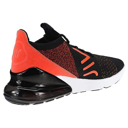 : Nike Air Max 270 Zapatillas para mujer: Shoes