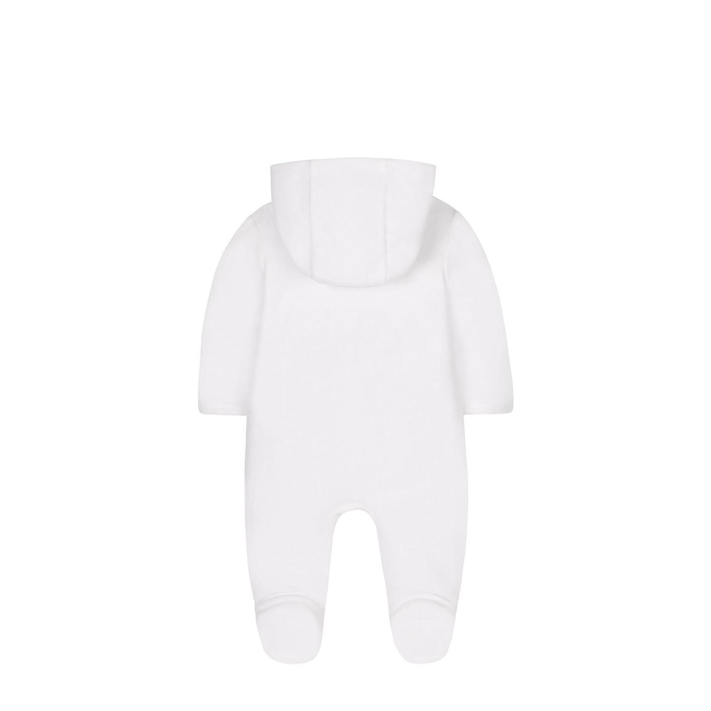Traje para la Nieve Unisex beb/é Mothercare My First Little Lamb