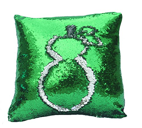 BOOBEI Colors Reversible Sequins Mermaid product image