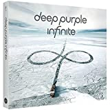 infinite + time for bedlam 'Gift': CD/DVD/EP CD-Single (European Edition)