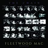 The Chain: 50 Years of Fleetwood Mac