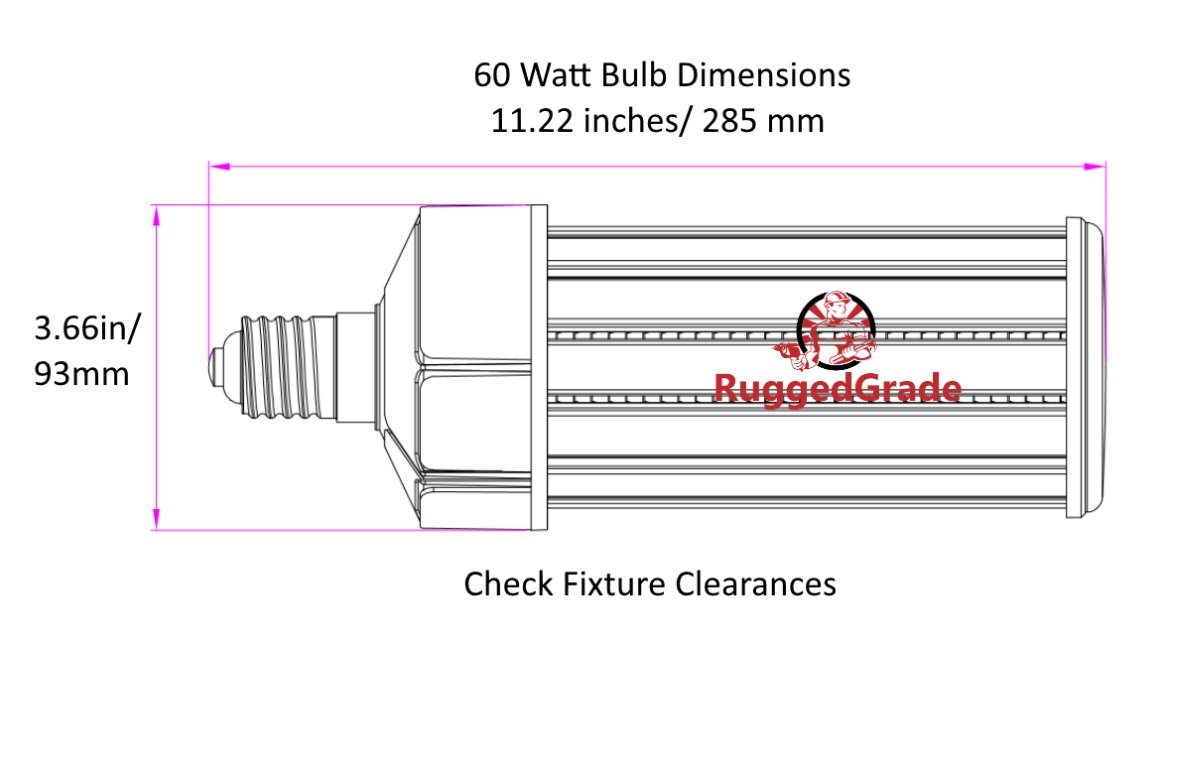 schematic diagrams comments off on 80w flourescent electronic