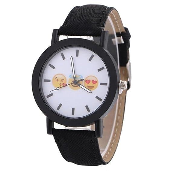 Reloj De Pulsera Ultra Plano De Cuero Sintético, Relojes Low Cost Para Mujeres Elegantes,