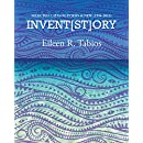 INVENT(ST)ORY
